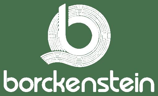 Borckenstein