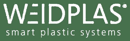 WEIDPLAS GmbH