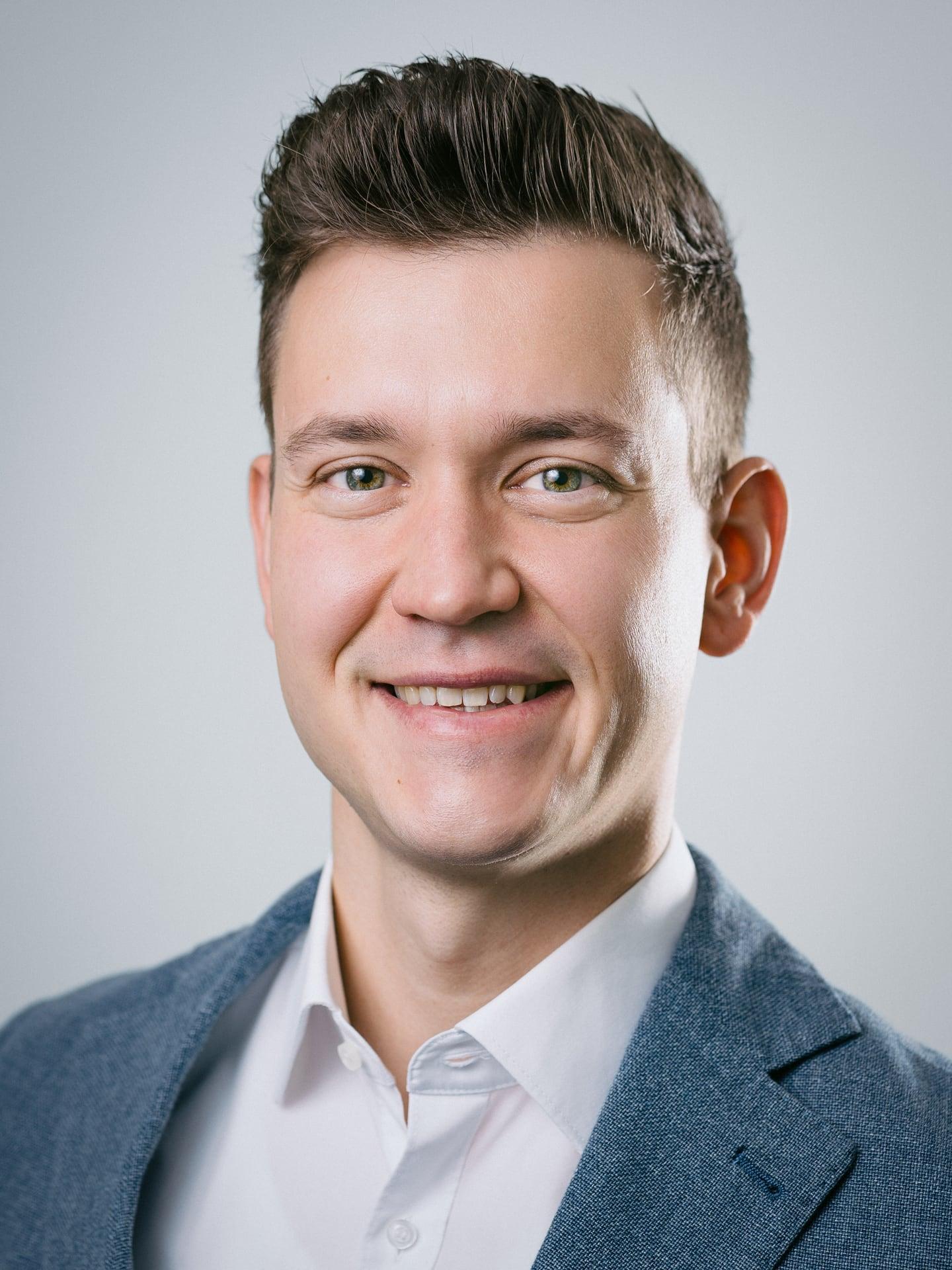 Dirk Nitzsche